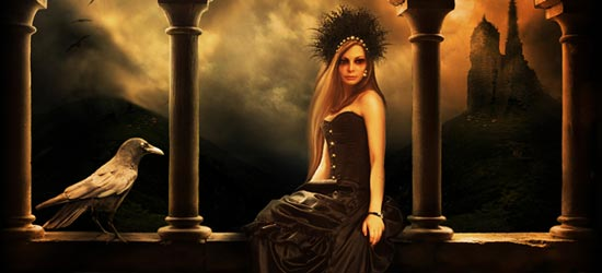 raven-queen-photoshop-11