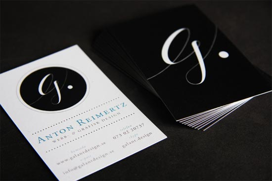 typography-business-card_27