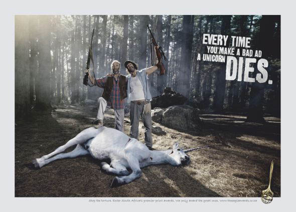 The Eagle Print Awards_20