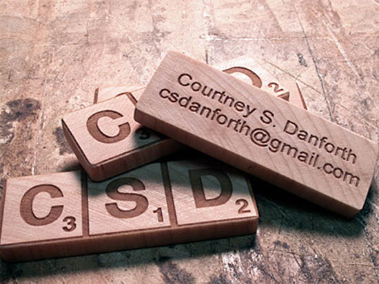 Wood Business Card_3