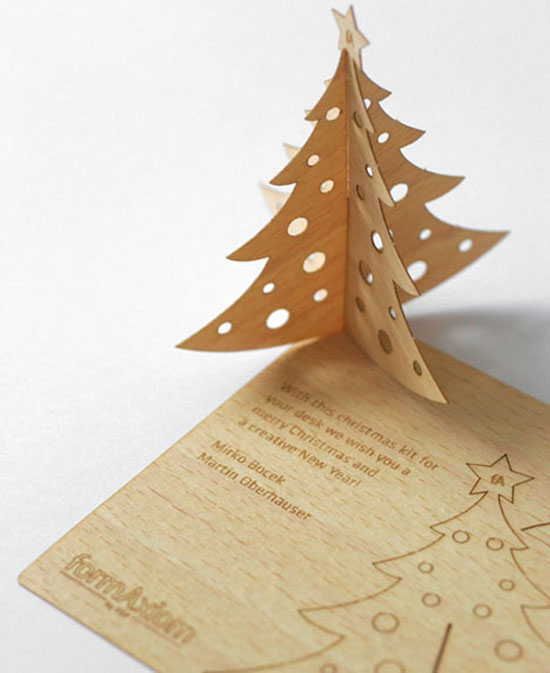 Wood Business Card_9