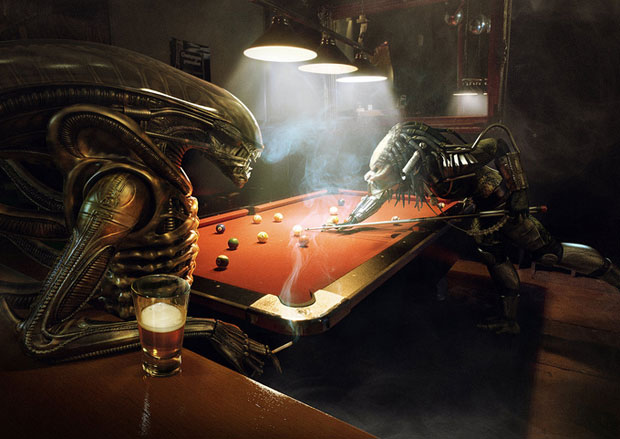 alien_vs_predator_4
