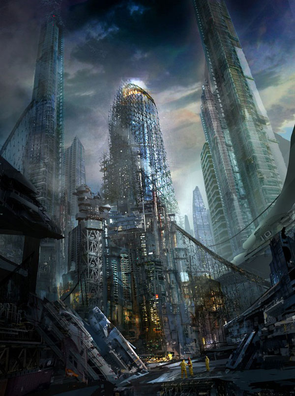 architecture-digital-painting-28