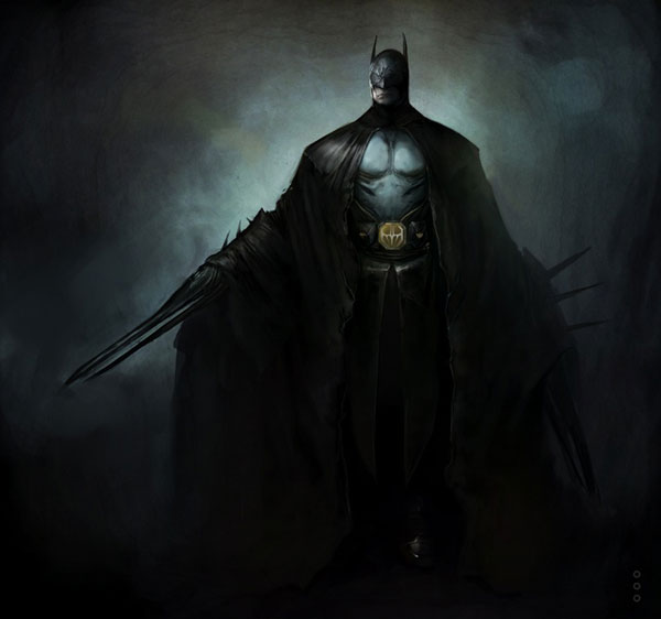 batman_artwork_21