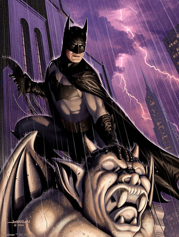 batman_artwork_23