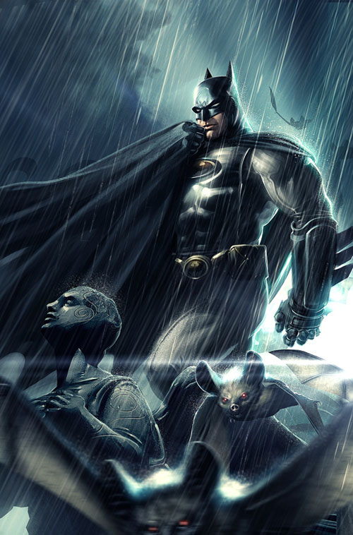 batman_artwork_24