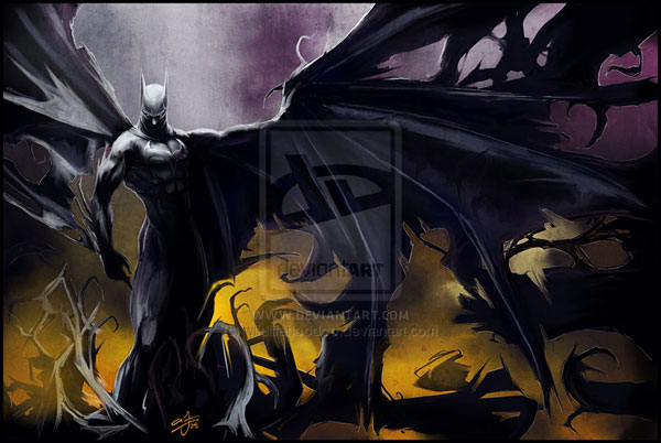 batman_artwork_25