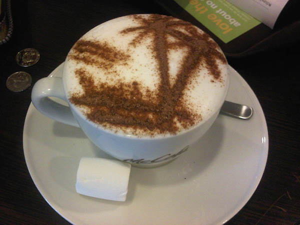 coffee_art_19