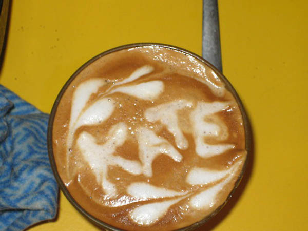 coffee_art_20