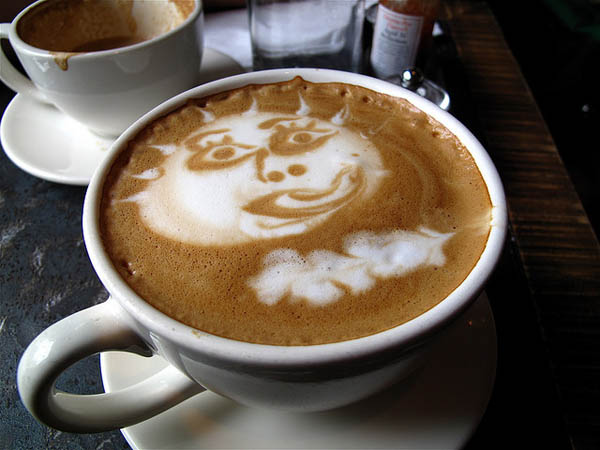 coffee_art_23