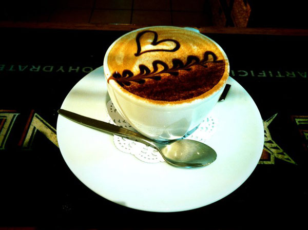 coffee_art_4