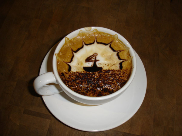 coffee_art_5