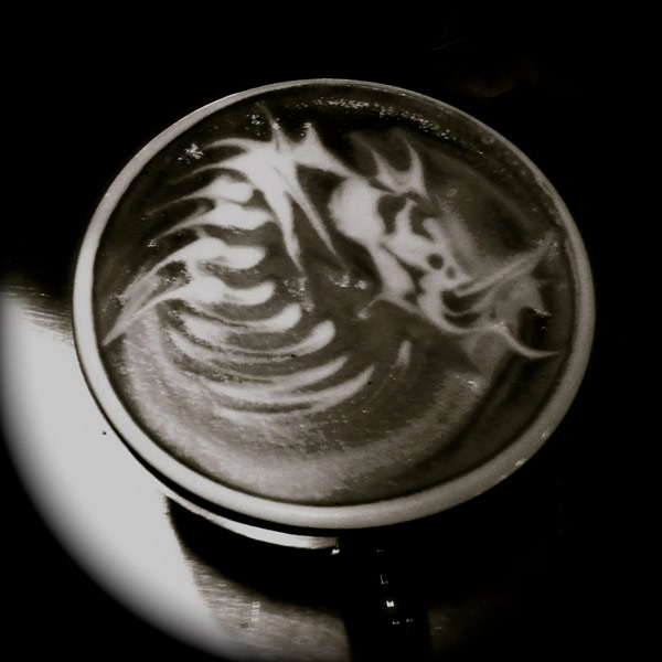 coffee_art_6