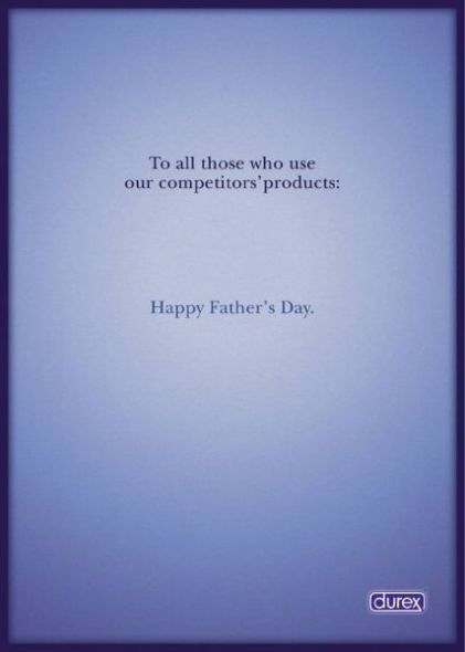 durex_fathersday_3