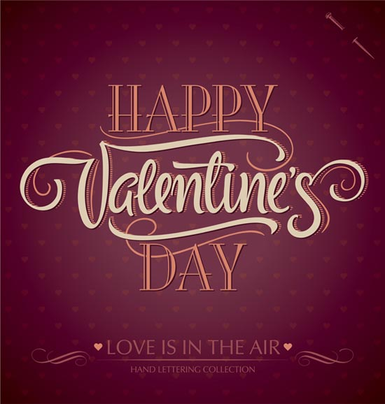 happy_valentine_day_1