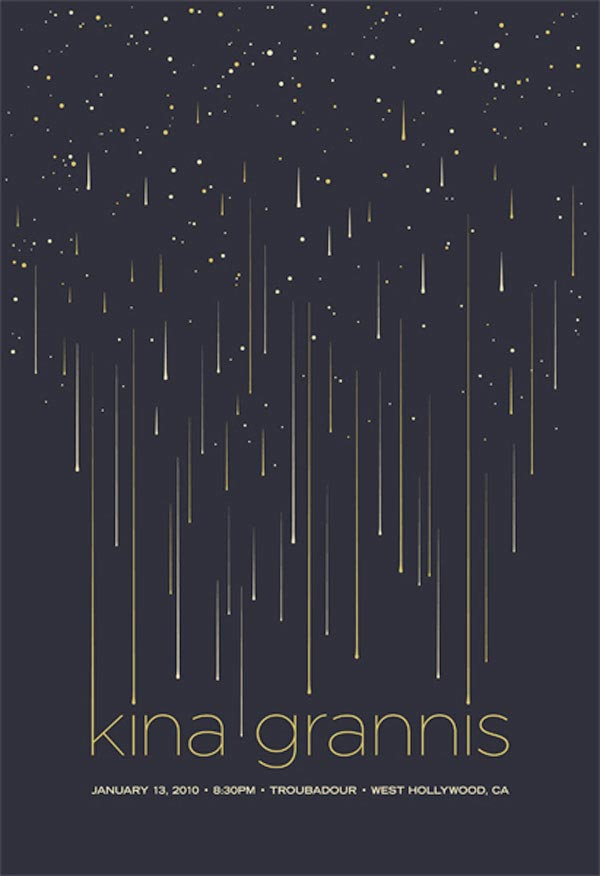 95 Beautiful Poster Designs | Inspiration | Inspiration ...
