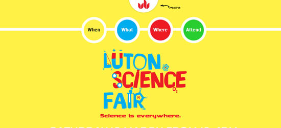 lutonsciencefair_5