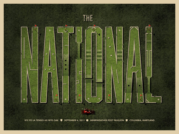 national_golf_1