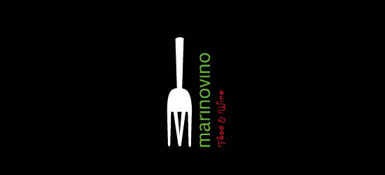 restaurant logo design_11