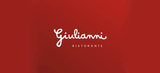 restaurant logo design_13