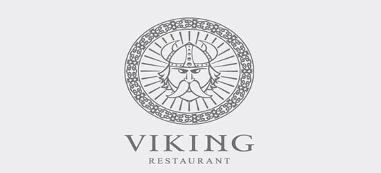 restaurant logo design_15