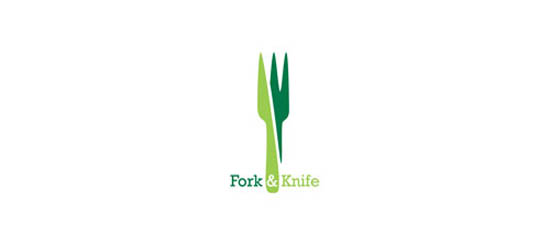 restaurant logo design_16