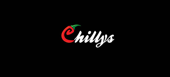 restaurant logo design_17