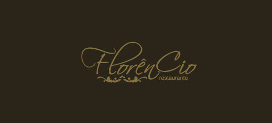 restaurant logo design_18