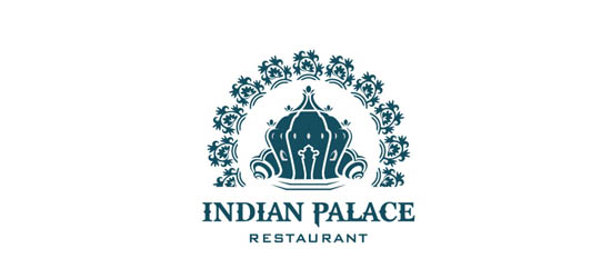 restaurant logo design_2