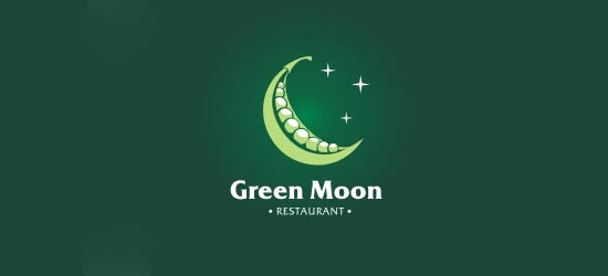 restaurant logo design_3