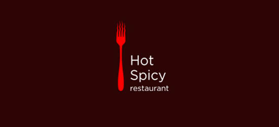 restaurant logo design_4