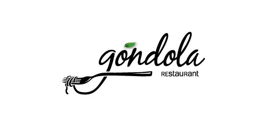 restaurant logo design_5