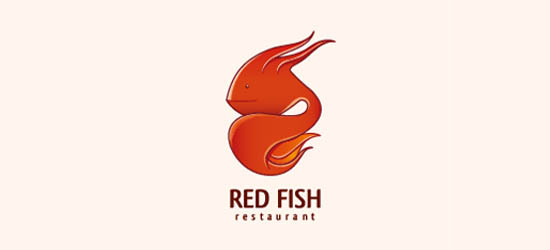 restaurant logo design_6