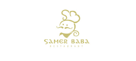 restaurant logo design_9