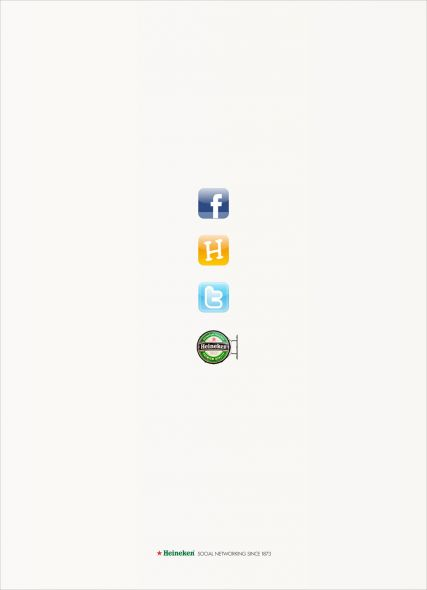 social-networking-since-1873-8