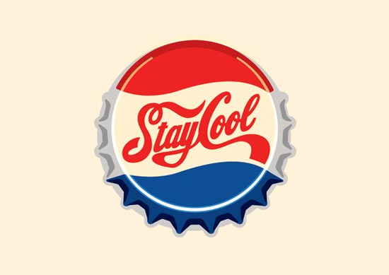 stay_cool_2