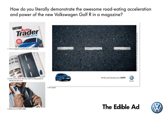 volkswagen_eat-the-road_5