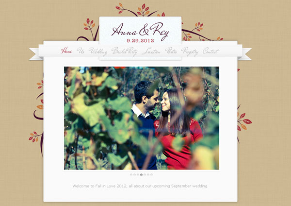 wedding-website-5