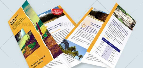 6 pages brochure - Londa.britishcollege.co