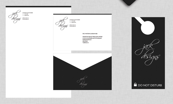 Corporate identity design templates template idesignow corporate templates 13 spiritdancerdesigns Image collections