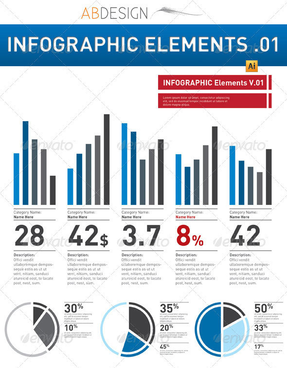 17 cool infographic design templates template idesignow