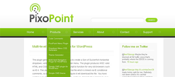 wordpress-nav-plugins-8