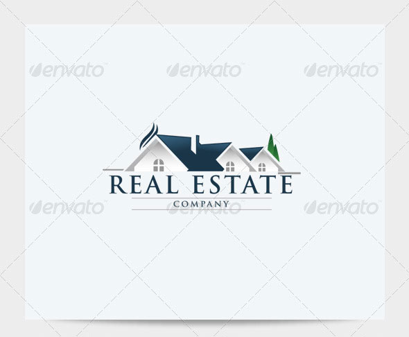 Real Estate Logo 1