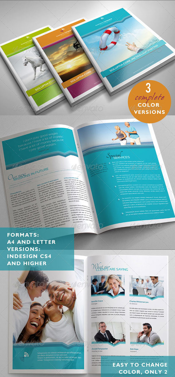 multi-purpose-brochure-21