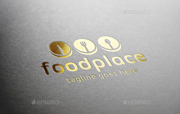 Food Cycle Logo