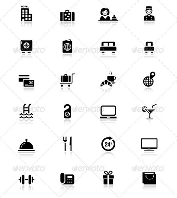 vacation-icons-8
