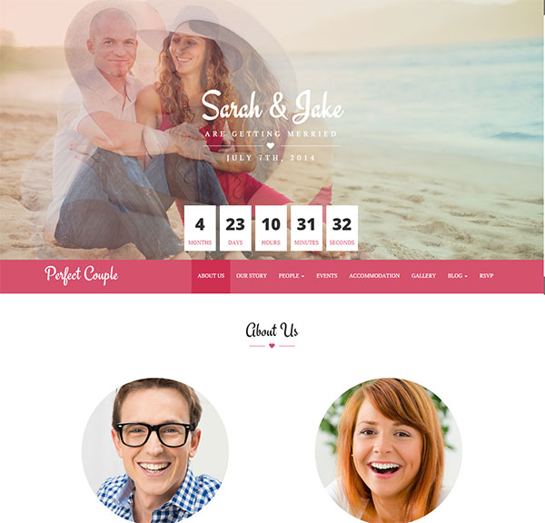 wp-wedding-themes-14