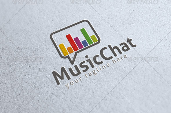 Music Chat