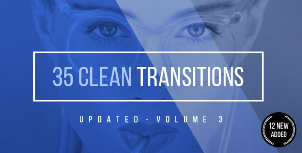25 cool transition after effects templates | ae | idesignow, Powerpoint templates
