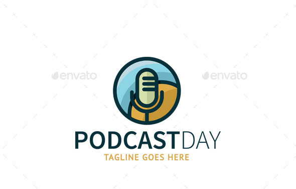 Podcast Day